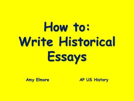 Your Essay: Good expository essay highest satisfaction rate!