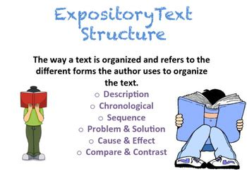 Tips on Writing an Excellent Expository Essay